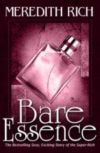 Bare Essence (ebook)