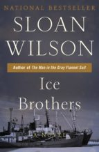 Ice Brothers (ebook)