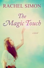 The Magic Touch (ebook)