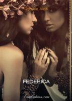 Federica (ebook)