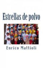 Estrellas De Polvo (ebook)