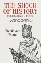 The Shock of History (ebook)