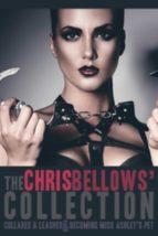 The Chris Bellows' Collection (ebook)