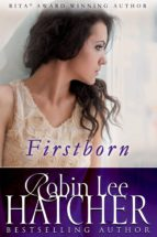 Firstborn (ebook)