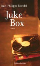 Juke-box (ebook)