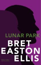 Lunar Park (ebook)