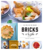 Bricks à la folie - Les délices de Solar (ebook)