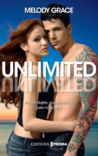Unlimited (version française) (ebook)