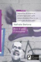 Dans le giron d'Hildegarde (ebook)