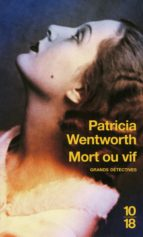 Mort ou vif (ebook)