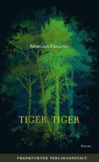 Tiger, Tiger (ebook)