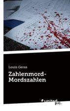 Zahlenmord-Mordszahlen (ebook)