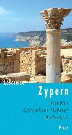 Lesereise Zypern (ebook)