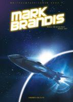 Mark Brandis - Weltraumkadetten: Bordbuch Delta VII (ebook)
