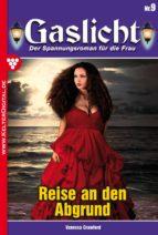 Gaslicht 9 - Gruselroman (ebook)