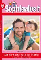Sophienlust Aktuell 329 - Familienroman (ebook)