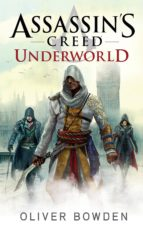 Assassin's Creed: Underworld (ebook)
