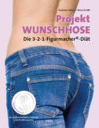 Projekt Wunschhose (ebook)