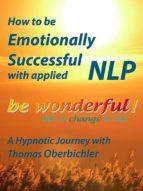 be wonderful! (ebook)