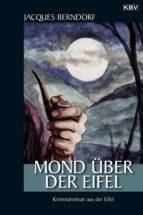 Mond über der Eifel (ebook)