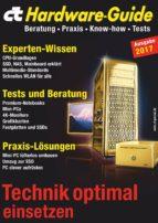 c't Hardware-Guide (ebook)