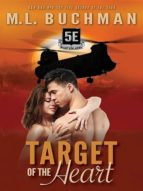 Target of the Heart (ebook)