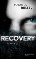 Recovery (ebook)