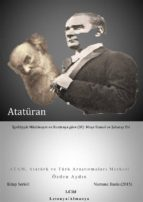 Atatüran 1. Cilt (ebook)