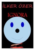 Ignora (ebook)