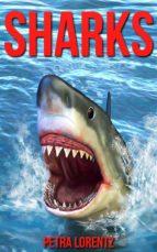 Sharks (ebook)