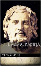 The Memorabilia  (ebook)