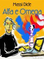 Alfa e Omega (ebook)