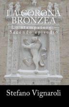 La corona bronzea - anteprima gratuita (ebook)