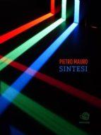 Sintesi (ebook)