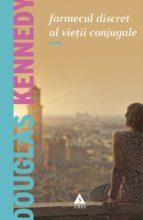 Farmecul discret al vieții conjugale (ebook)
