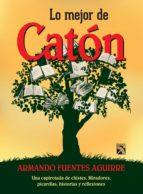 Lo mejor de Catón (ebook)