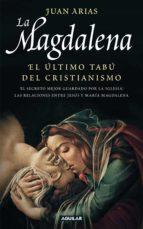 La Magdalena (ebook)
