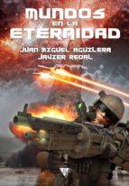 Mundos en la Eternidad (ebook)