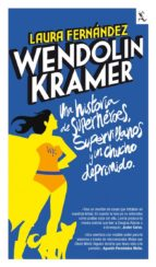Wendolin Kramer (ebook)