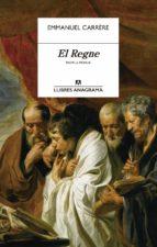 El Regne (ebook)