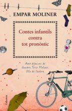 Contes infantils contra tot pronòstic (ebook)