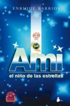 AMI. EL NIÑO DE LAS ESTRELLAS (ebook)