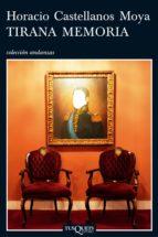 Tirana memoria (ebook)