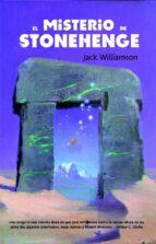 El misterio de Stonehenge (ebook)