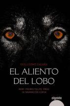 El aliento del lobo (ebook)