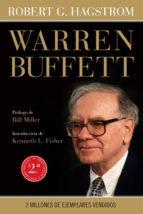 Warren Buffett (ebook)