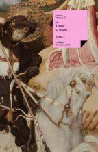 Tirant lo Blanc I (ebook)