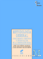 Metodología general (ebook)