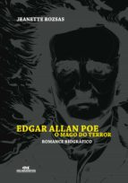 Edgar Allan Poe: o Mago do Terror (ebook)