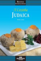 A Cozinha Judaica (ebook)